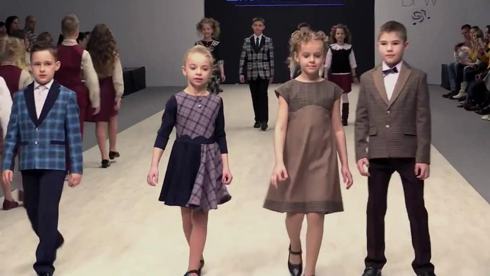 kids-clothes-trends-and-tendencies-2017-childrens-clothing-kids-wear-8