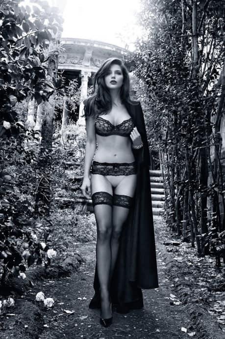 lingerie-2017-transparent-underwear-womens-lingerie-2017-womens-underwear-ladies-underwear-underwear-for-women-3