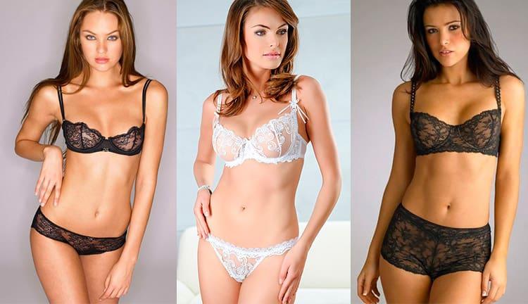 lingerie-2017-transparent-underwear-womens-lingerie-2017-womens-underwear-ladies-underwear-underwear-for-women-4