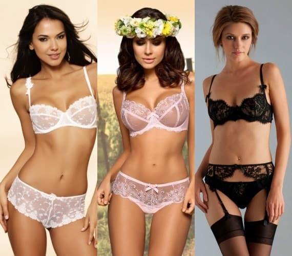 lingerie-2017-transparent-underwear-womens-lingerie-2017-womens-underwear-ladies-underwear-underwear-for-women-6