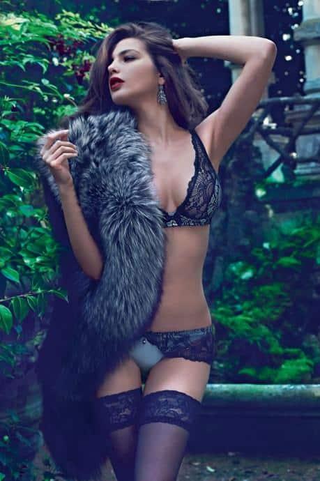 lingerie-2017-transparent-underwear-womens-lingerie-2017-womens-underwear-ladies-underwear-underwear-for-women