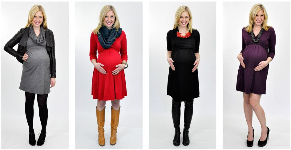 Maternity Clothes Maternity Fashion Trends And Tendencies