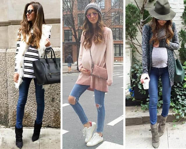 maternity-wear-maternity-pants-trends-and-tendencies-2017-maternity-jeans-6