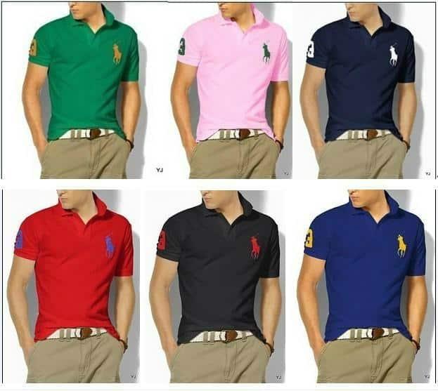 ... dress-shirts-mens-casual-shirts-polo-shirts-for-men-by-ralph-lauren-1