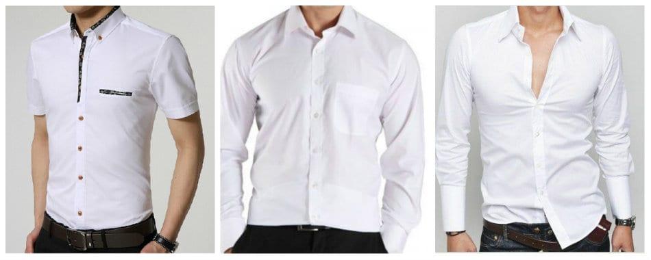 mens-fashion-2017-mens-fashion-shirts-2017-mens-dress-shirts-mens-casual-shirts-white-shirt-for-men-2
