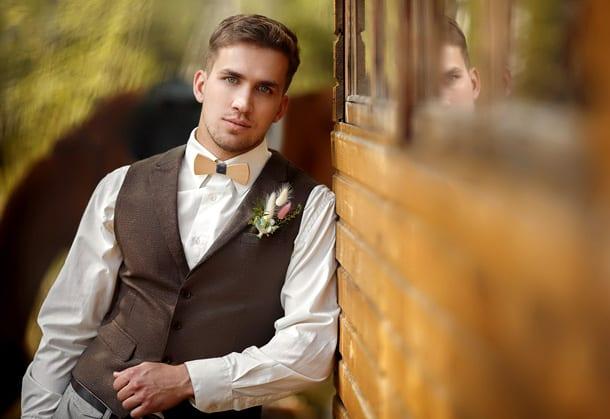 mens-fashion-2017-mens-wedding-suits-2017-wedding-suits-for-men-1