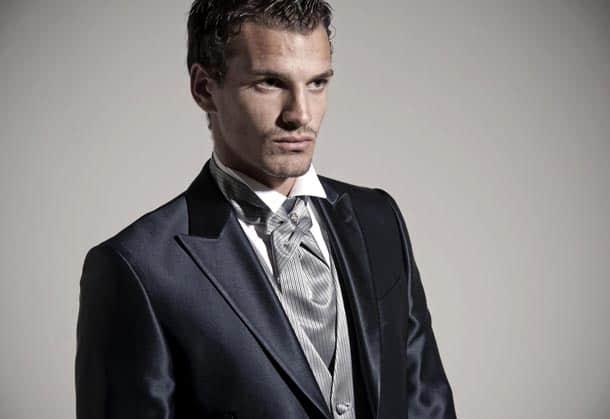 mens-fashion-2017-mens-wedding-suits-2017-wedding-suits-for-men-3