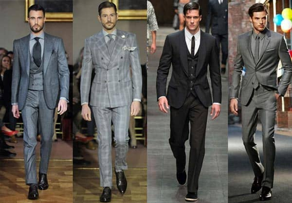 mens-fashion-2017-trendy-men-suits-2017-suits-for-men-10