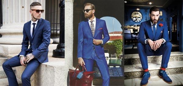 mens-fashion-2017-trendy-men-suits-2017-suits-for-men-11