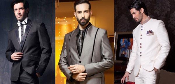 mens-fashion-2017-trendy-men-suits-2017-suits-for-men-4