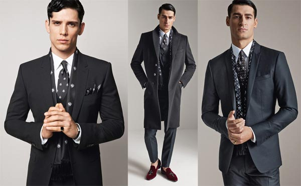 mens-fashion-2017-trendy-men-suits-2017-suits-for-men-5