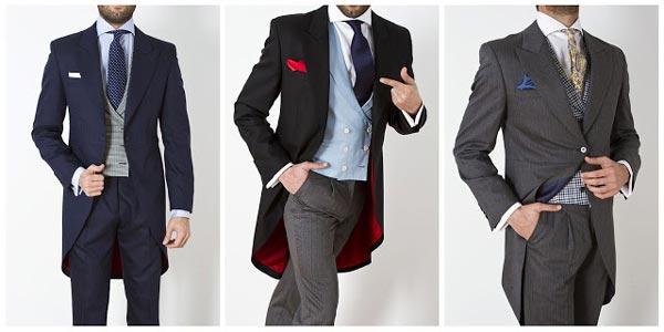 mens-fashion-2017-trendy-men-suits-2017-suits-for-men-6