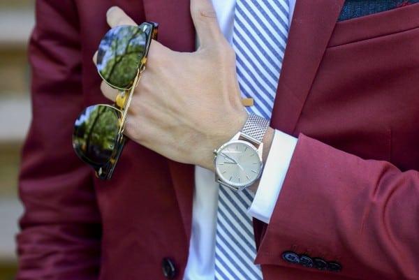 mens-fashion-2017-trendy-men-suits-2017-suits-for-men-cranberry-suits-for-men-1