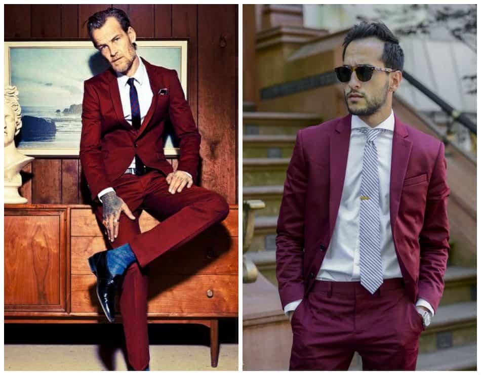 mens-fashion-2017-trendy-men-suits-2017-suits-for-men-cranberry-suits-for-men