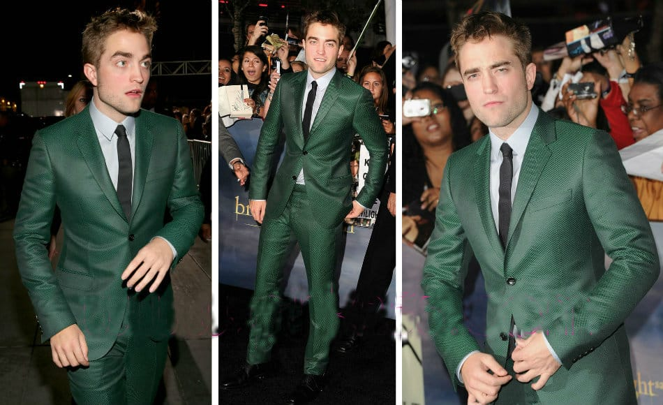 mens-fashion-2017-trendy-men-suits-2017-suits-for-men-emerald-green-suits-for-men-2