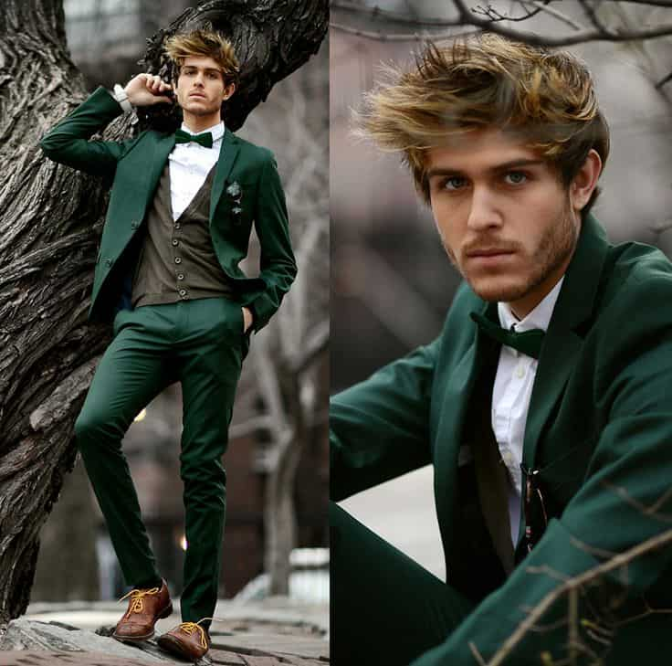 mens-fashion-2017-trendy-men-suits-2017-suits-for-men-emerald-green-suits-for-men