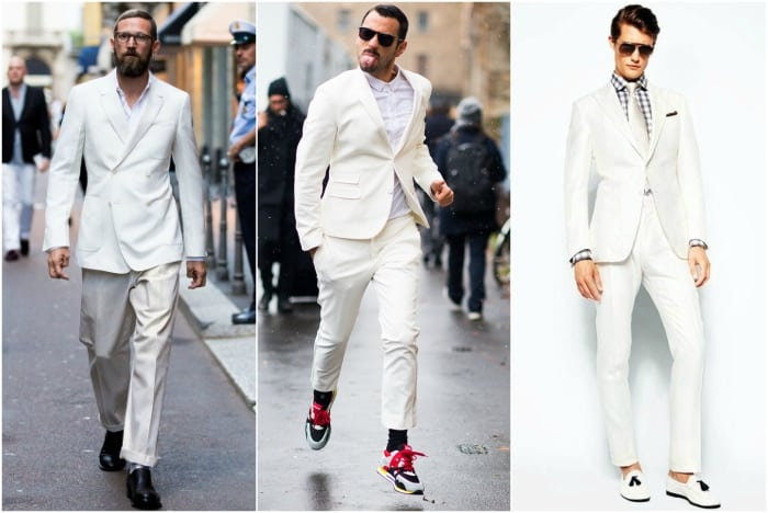 mens-fashion-2017-trendy-men-suits-2017-suits-for-men-white-suits-for-men