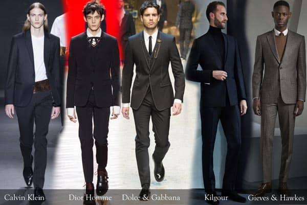 mens-fashion-2017-trendy-men-suits-2017-suits-for-men