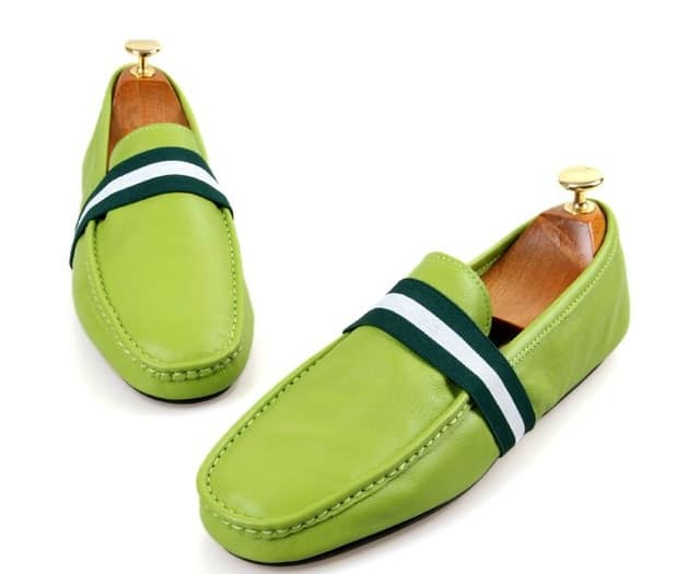 mens-footwear-mens-loafers-2017-loafers-for-men-mens-casual-shoes-2017-8