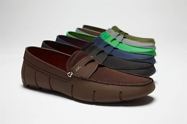 mens-footwear-mens-loafers-2017-loafers-for-men-mens-casual-shoes-2017