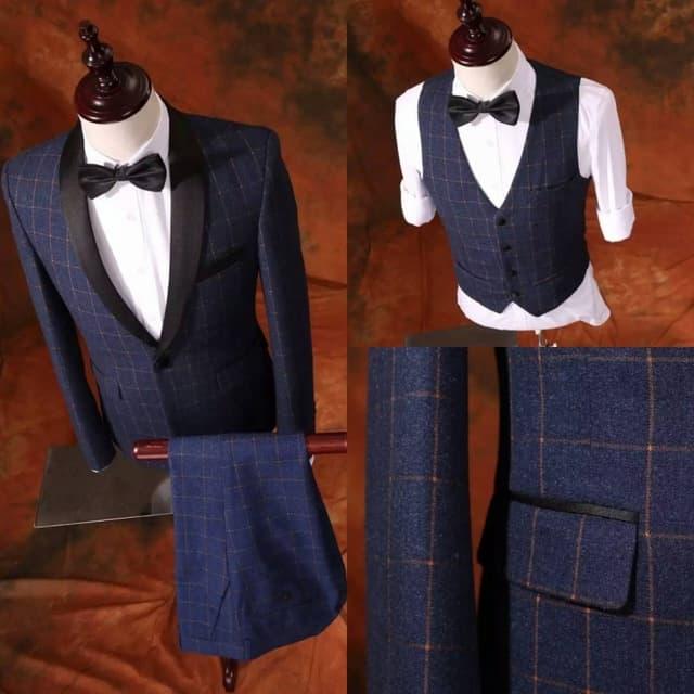 mens-wedding-suits-2017-wedding-attire-groom-suits-wedding-tuxedos-4