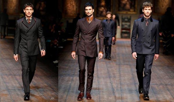 mens-wedding-suits-2017-wedding-attire-groom-suits-wedding-tuxedos