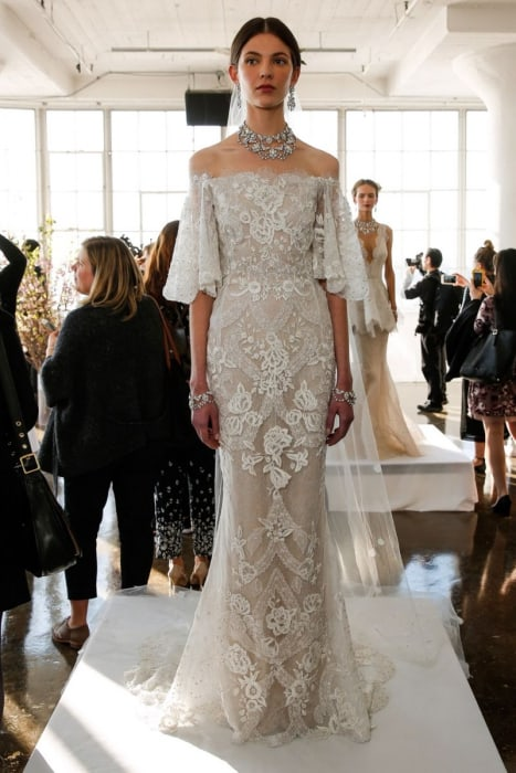 open-shoulders-and-long-sleeve-wedding-dresses-2017-bridesmaid-dresses-2
