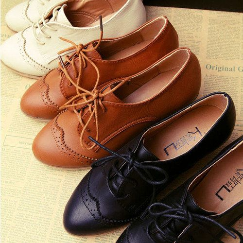Womens dress shoes 2017