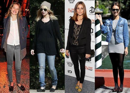 women-fashion-2017-womens-shoes-2017-shoes-for-women-womens-loafers