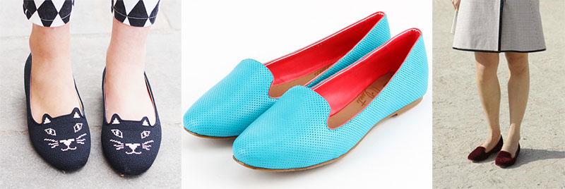 women-fashion-2017-womens-shoes-2017-shoes-for-women-womens-slippers-1