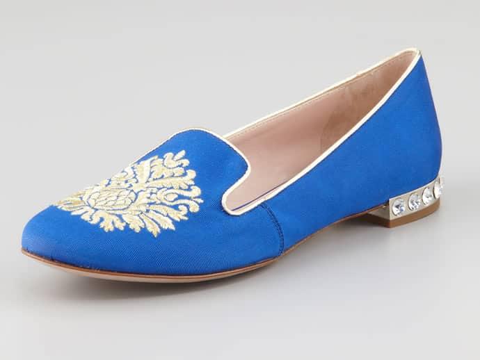 women-fashion-2017-womens-shoes-2017-shoes-for-women-womens-slippers-3