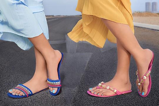 women-fashion-2017-womens-shoes-2017-shoes-for-women-women-sandals-2017-2