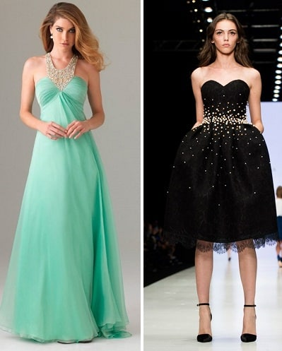 fashion-2017-prom-dresses-2017-graduation-dresses-2017-evening-dresses