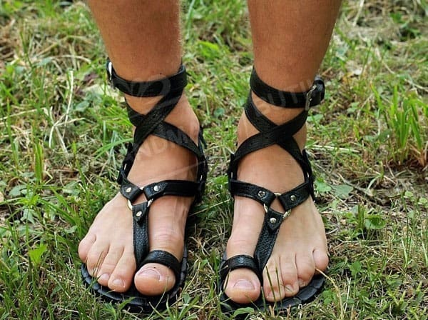 mens-gladiator-sandals-and-army-sandals-mens-sandals-mens-casual-shoes-1