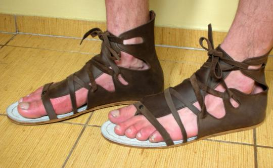 mens-gladiator-sandals-and-army-sandals-mens-sandals-mens-casual-shoes-2