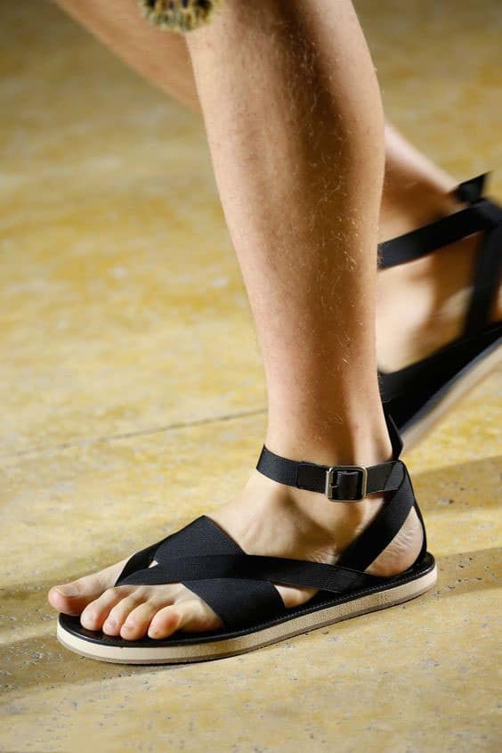 mens-summer-shoes-mens-sandals-trends-and-tendencies-2017-mens-sandals-mens-casual-shoes-7