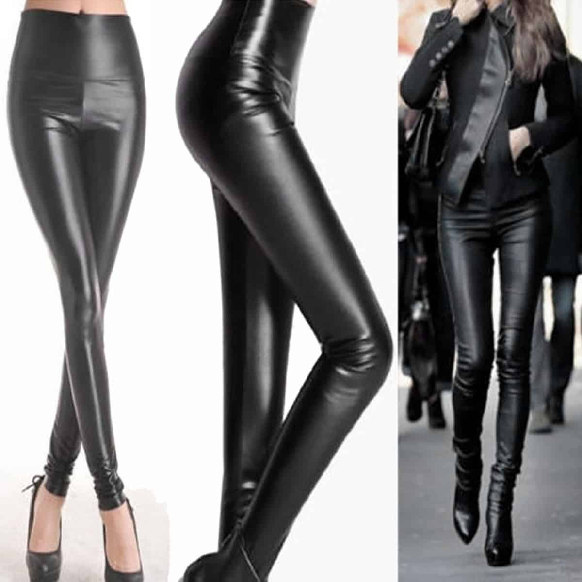 womens-pants-and-womens-leggings-leather-pants-and-leather-leggings-4