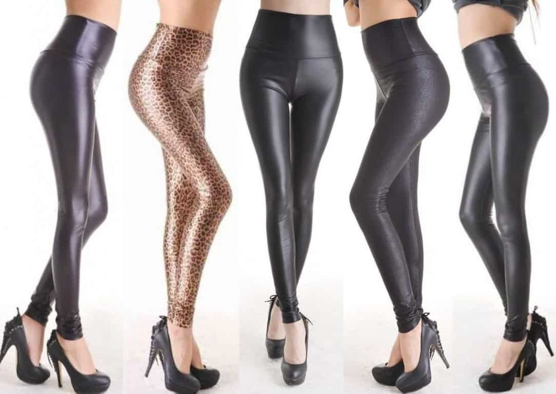 womens-pants-and-womens-leggings-leather-pants-and-leather-leggings