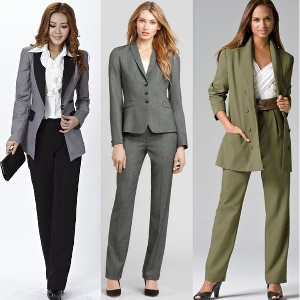 womens-pants-and-womens-leggings-pants-for-women-womens-pantsuits-2017-8