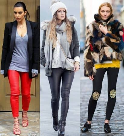 womens-pants-and-womens-leggings-wearing-trends-2017-pants-for-women-leggings-for-women-3