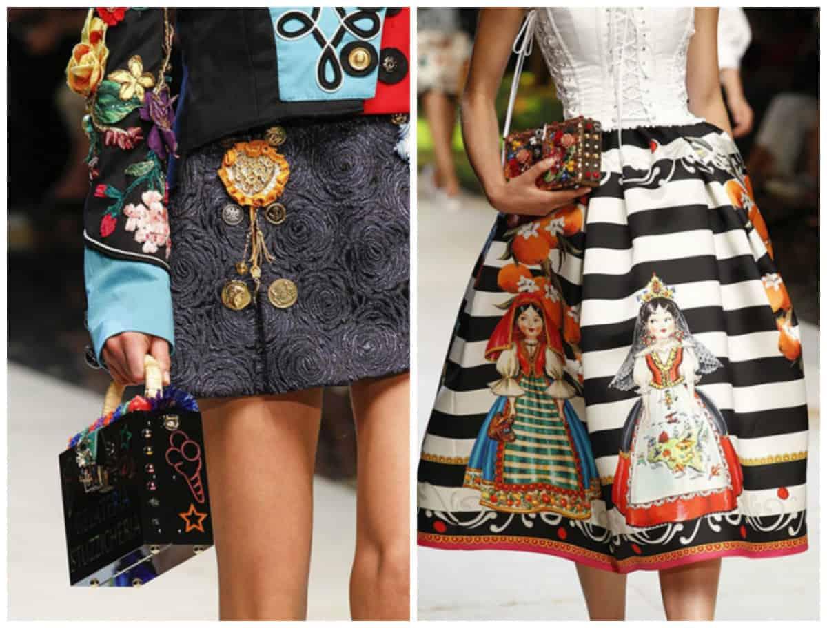 Bag-suitcases-Women-bags-Fashion-handbags-2017-Bag-trends-2017-Bags-2017