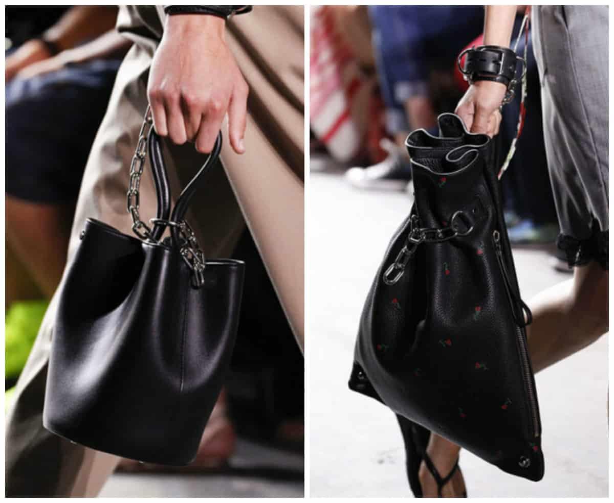 Bags-2017-bag-trends-2017-women-bags-Fashion-handbags-2017-Bag-pouches