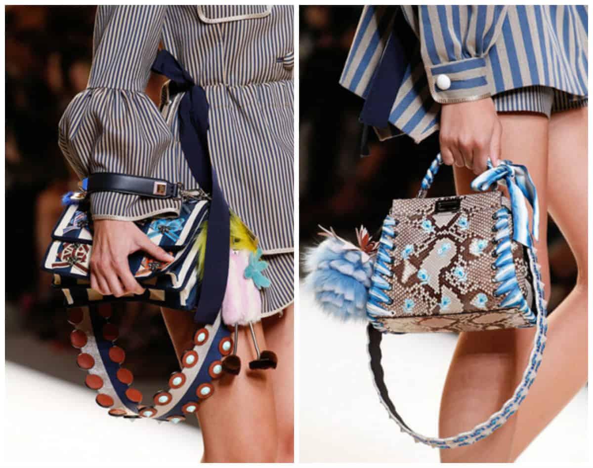 Bags-2017-bag-trends-2017-women-bags-Fashion-handbags-2017-materials-and-decor