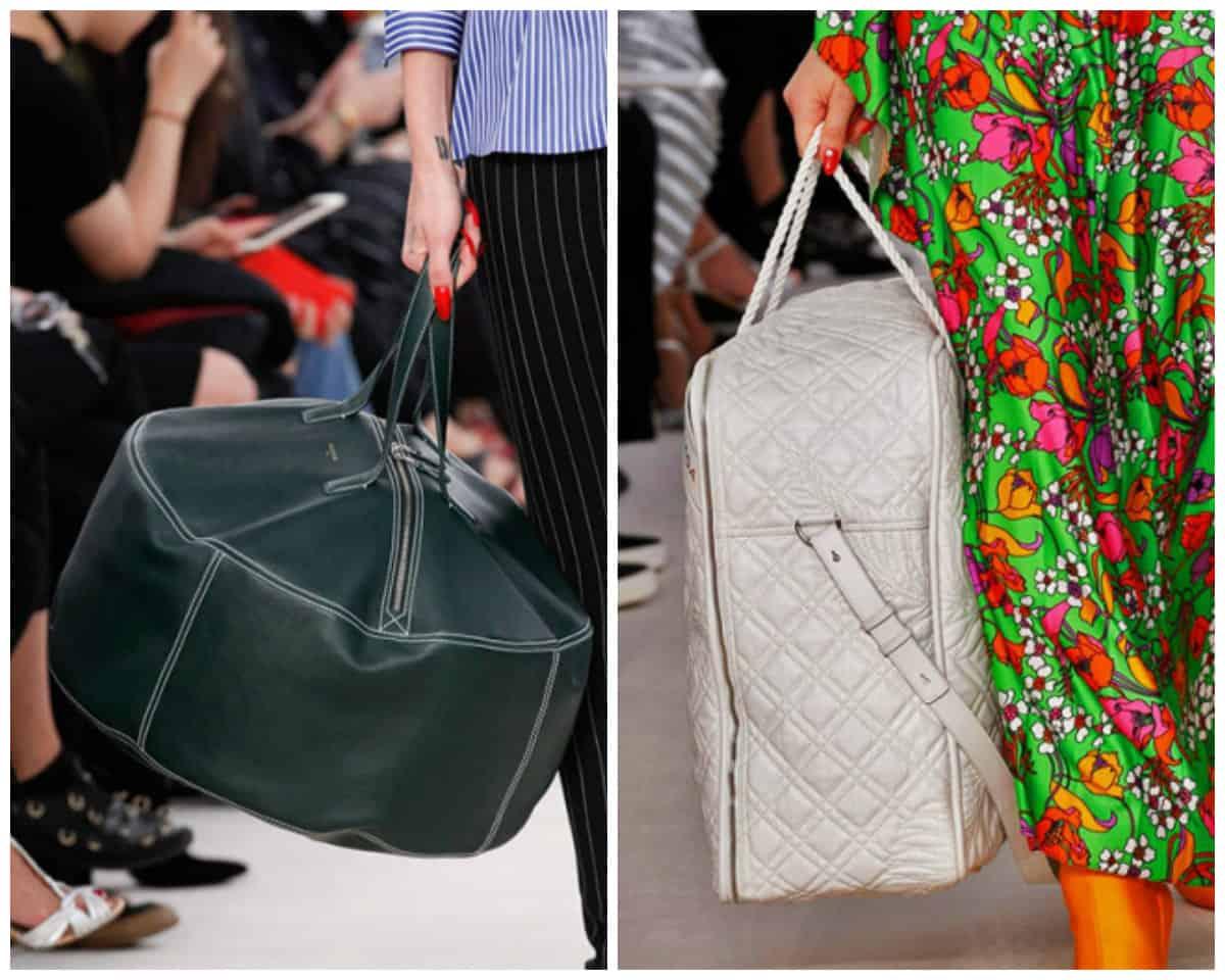 Bags-2017-fashion-handbags-2017-bag-trends-2017-women-bags