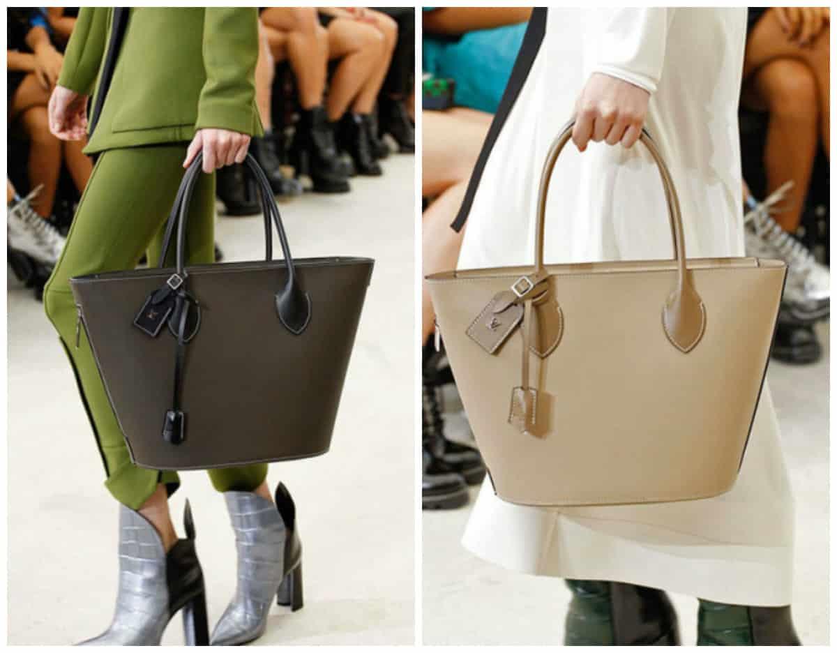 Bags-2017-women-bags-Fashion-handbags-2017-Bag-trends-2017-Classic-models