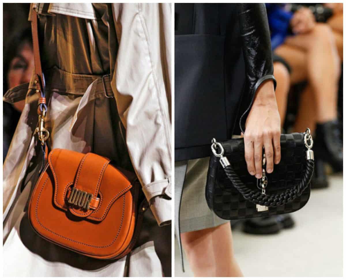 Bags-2017-women-bags-Fashion-handbags-2017-Bag-trends-2017-Hobo-handbags