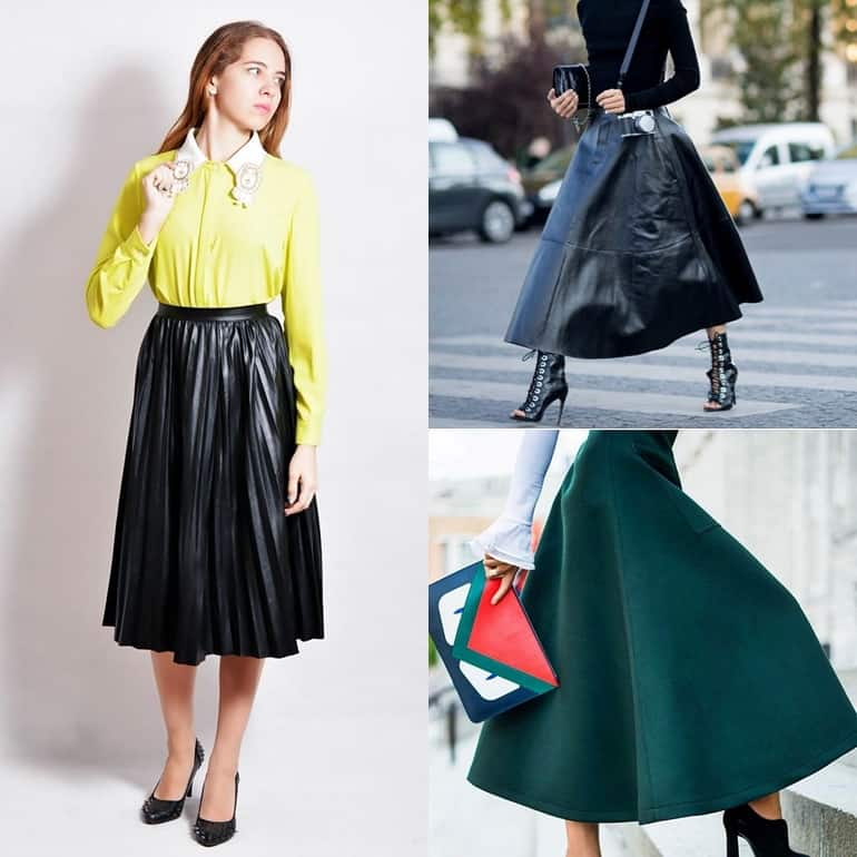 Skirts-2017-womens-midi-skirts-midi-skirt-mid-length-skirts