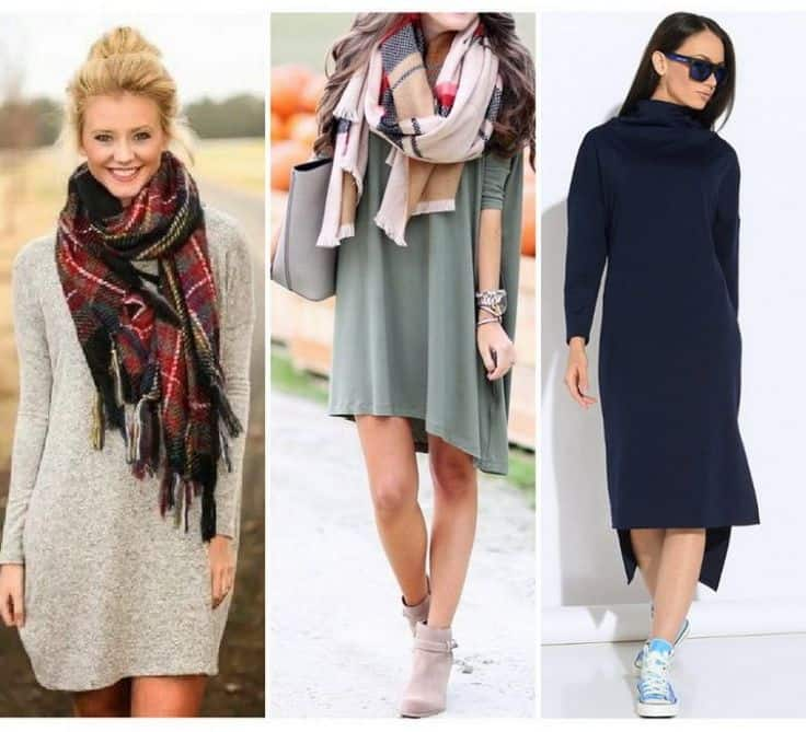 Women-dresses-2017-new-season-dresses-casual-dresses-for-women-fashion-dresses-2017