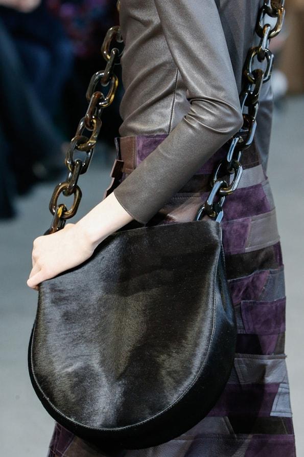 Womens-handbags-fashion-trends-2017-handbags-2017-Design-and-materials-of-bags-2017