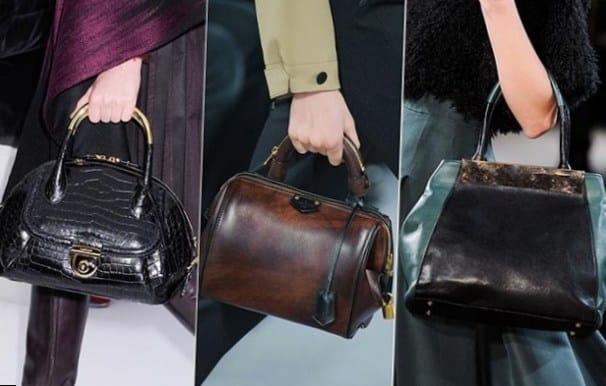 Womens-handbags-fashion-trends-2017-handbags-2017-bags-2017